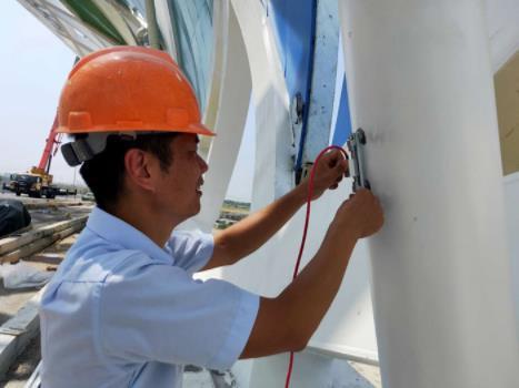 市政钢构桥梁检测收费标准