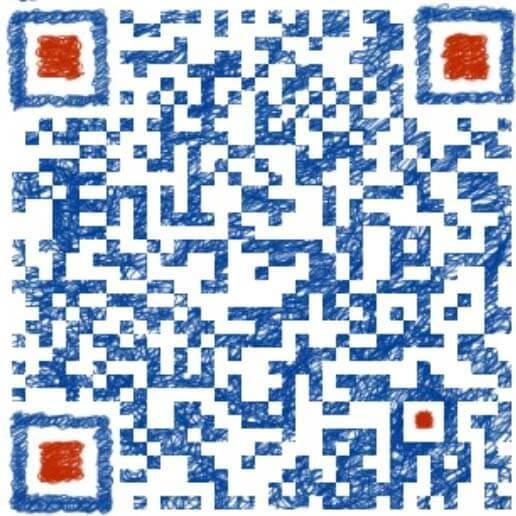 检测鉴定机构微信