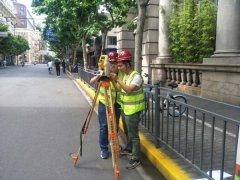 房屋完损检测项目-房屋完损鉴定等级标准