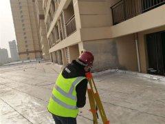 石材幕墙检测项目-大理石幕墙安全鉴定排查机构