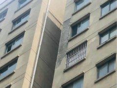 外墙空鼓检测-瓷砖脱落检测公司