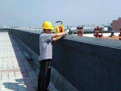 防雷检测-防雷装置接地检测公司