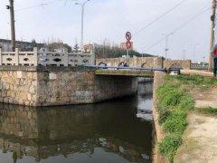 苏州市某桥梁质量检测