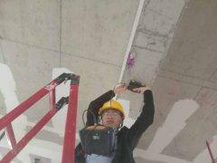 承载力检测-楼板每平方承重多少千克