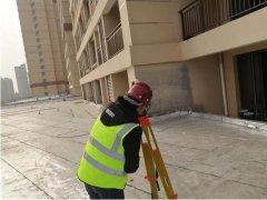 石材幕墙检测项目表和检测费用