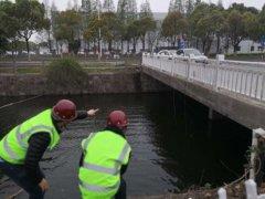 桥梁检测多久做一次 怎么检测?