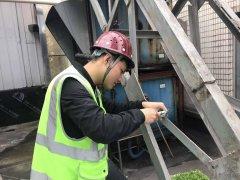 钢结构检测哪些项目 钢结构检测方法介绍