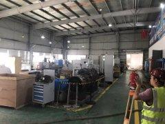 钢结构厂房安全检测鉴定的流程和方法