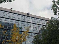 上海玻璃幕墙检测公司有哪些