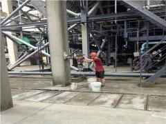 工业厂房承重和标准厂房承重怎么计算?