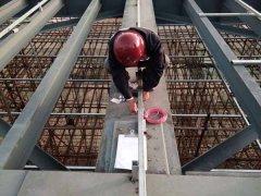 钢结构厂房必检项目有哪些?