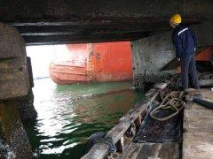 桥梁检测项目及主要检测技术方法