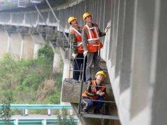 桥梁检测资质包括哪些 桥梁结构检测需要什么资质
