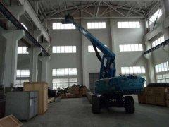 厂房承重标准 标准厂房二楼承重多少