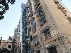 上海市关于多层住宅加装电梯的工作指示