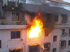 房屋发生爆炸后质量安全检测鉴定怎么做