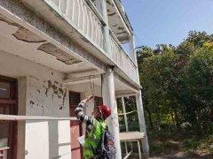房屋被评为危房后该怎么办?