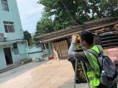 上海关于房屋要做抗震鉴定的情况和规定