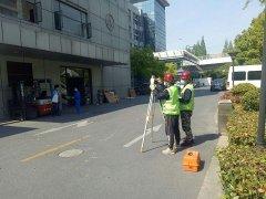 昆山厂房结构安全性检测分析