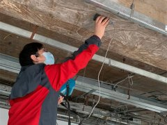 什么是一般完好房?房屋完损等级评定标准