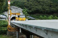 桥梁检测的主要方法 桥梁检测技术方法详解
