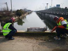 桥梁检测项目及检测方法