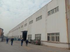 上海房屋测绘建筑面积专业机构电话