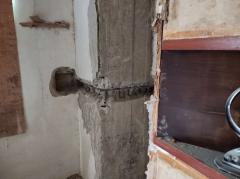 混凝土楼板质量怎么检测