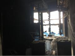 火灾灾后房屋检测 房屋火灾后找什么单位检测