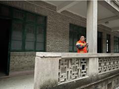 上海市农村房屋危房等级评定标准