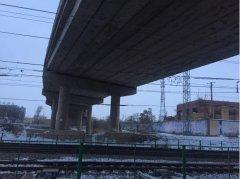 既有桥梁桩基检测项目的内容和方法