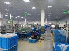 厂房验厂检测鉴定 验厂做哪些检测