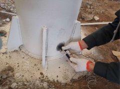 房屋桩基检测项目有哪些