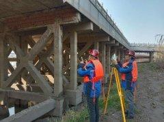 道路桥梁检测单位需要什么资质