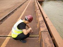 钢结构高强螺栓抗滑移系数检测要求及方法
