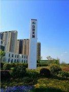 江苏省徐州市户外精神堡垒广告牌检测