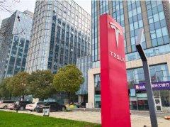 上海市户外招牌设置技术规范要求