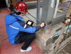 上海市多层住宅加装电梯可行性评估判断标准