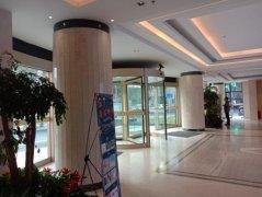 南京市大厦玻璃幕墙检测安全排查项目