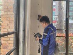 建筑外墙出现空鼓、脱落的原因是什么