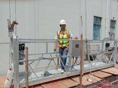 虹口幕墙检测-外墙饰面板(砖)检查项目