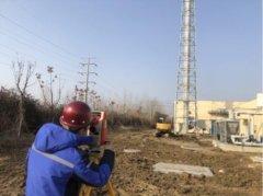 铁塔维护检测项目有哪些